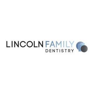 Lincoln-Family-Dentistry-dentist-Lincoln-NE