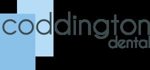 coddington-dental-dentist-lincoln-ne