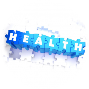 Image of the word health. Health is taken seriously at Nebraska Family  Dentistry. For those who don't have insurance, try our quality, low-cost dentistry with Lincoln Dental Plans.
