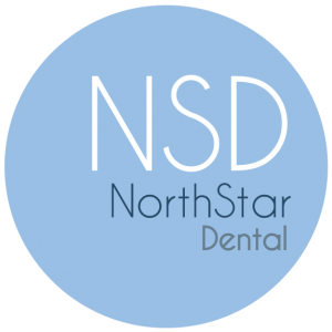 northstar-Dental-dentist-NE-Lincoln