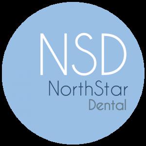 northstar-Dental-dentist-NE-Lincoln