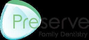 nsd nebraska family dentistry logo