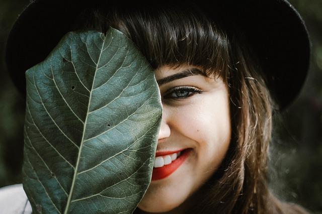 Dental Plan FAQ