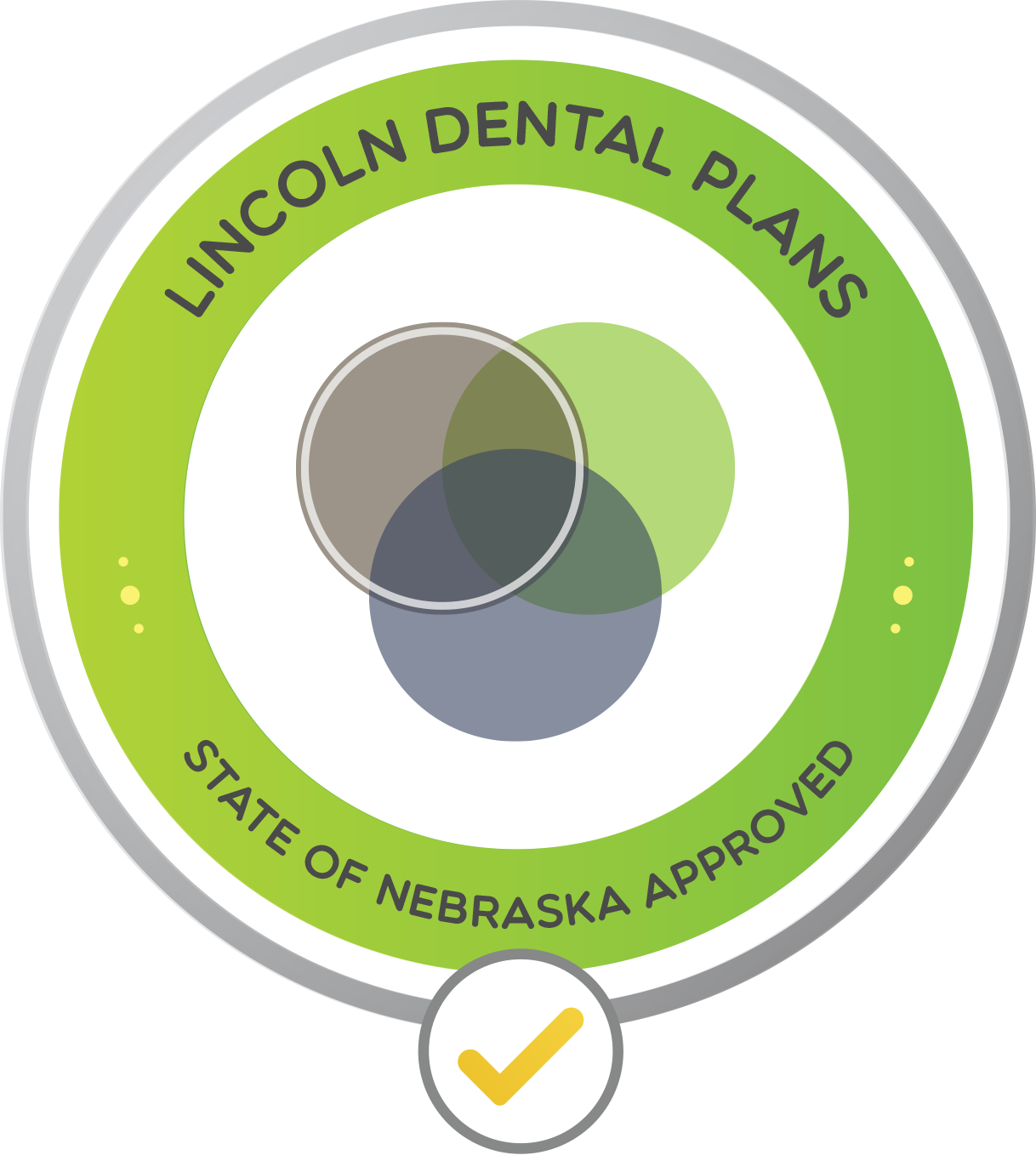 Lincoln Dental Plans